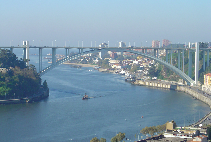 things to do in porto, porto attractions