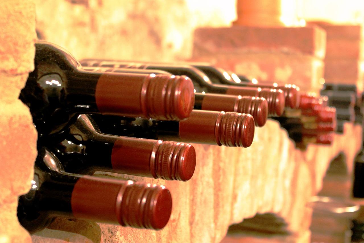 wine-504494_1280