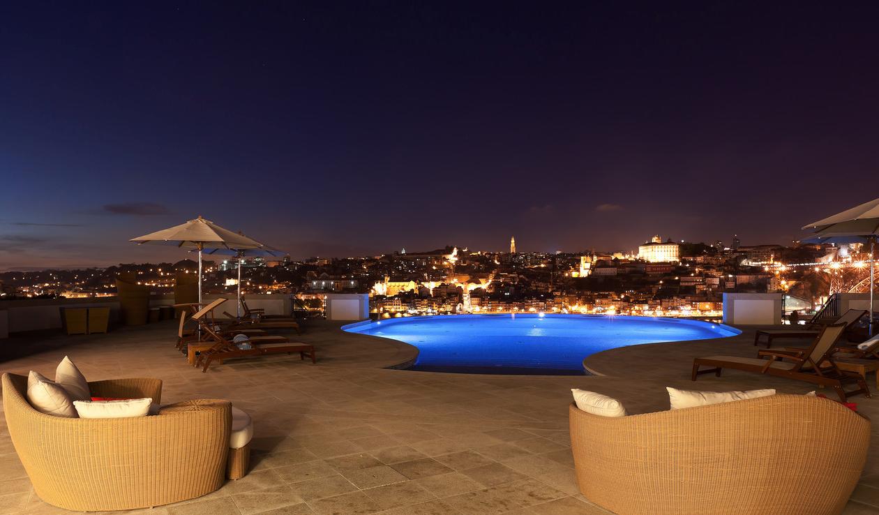 yeatman, luxury hotel in porto, 5 star hotel in porto, wine hotel, porto, romantic getaway, citybreak in porto, best romantic destination, travel, hotels in porto