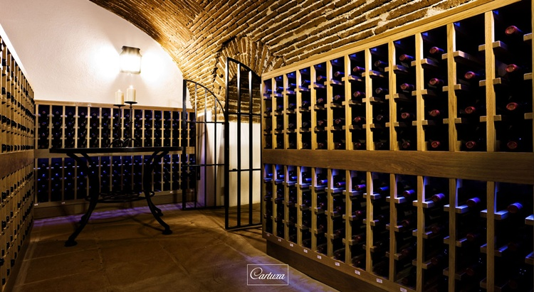 Cartuxa_Wine_and_winery-1