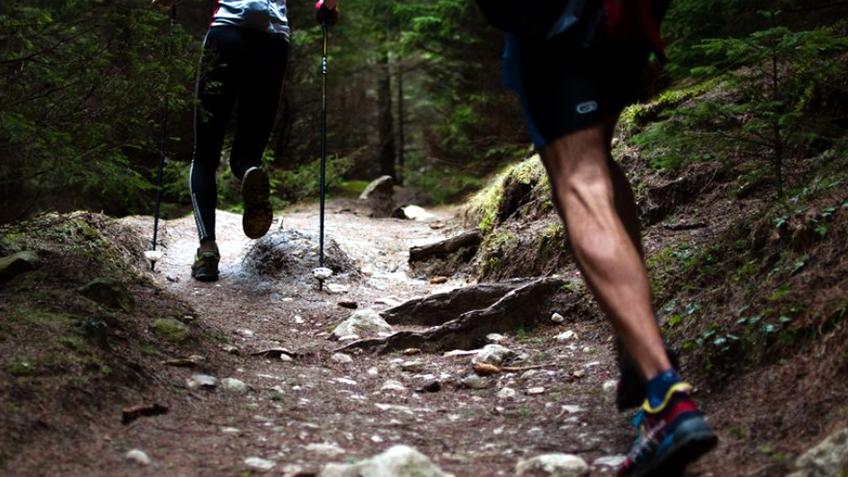 Casas do Coro; Hiking Trail; Central Portugal; Adventure Holidays