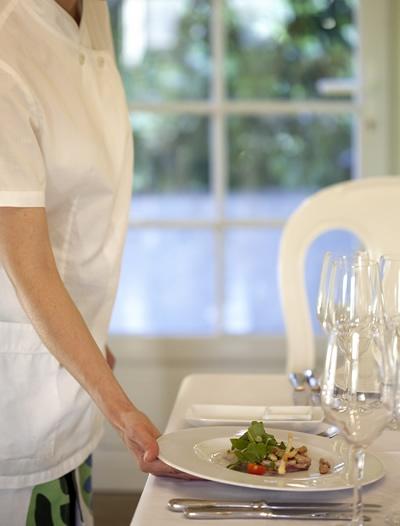 Conceitus Winery Restaurant.jpg