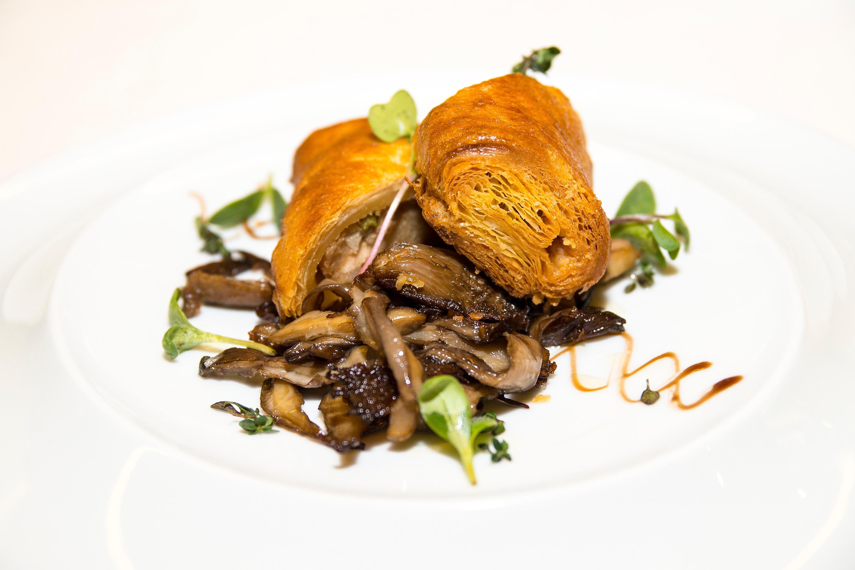 Quinta da Pacheca; Restaurants in Douro; Traditional Portuguese Cuisine