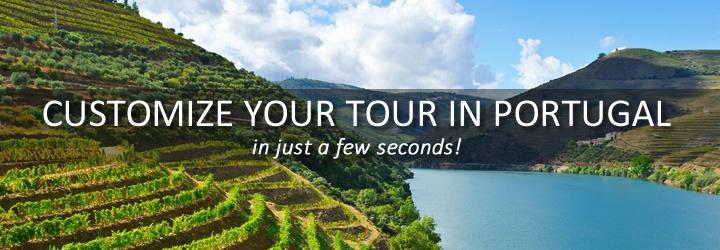 custom_tour_banner_horizontal_EN
