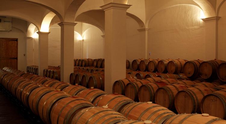 Herdade_das_Servas_winery