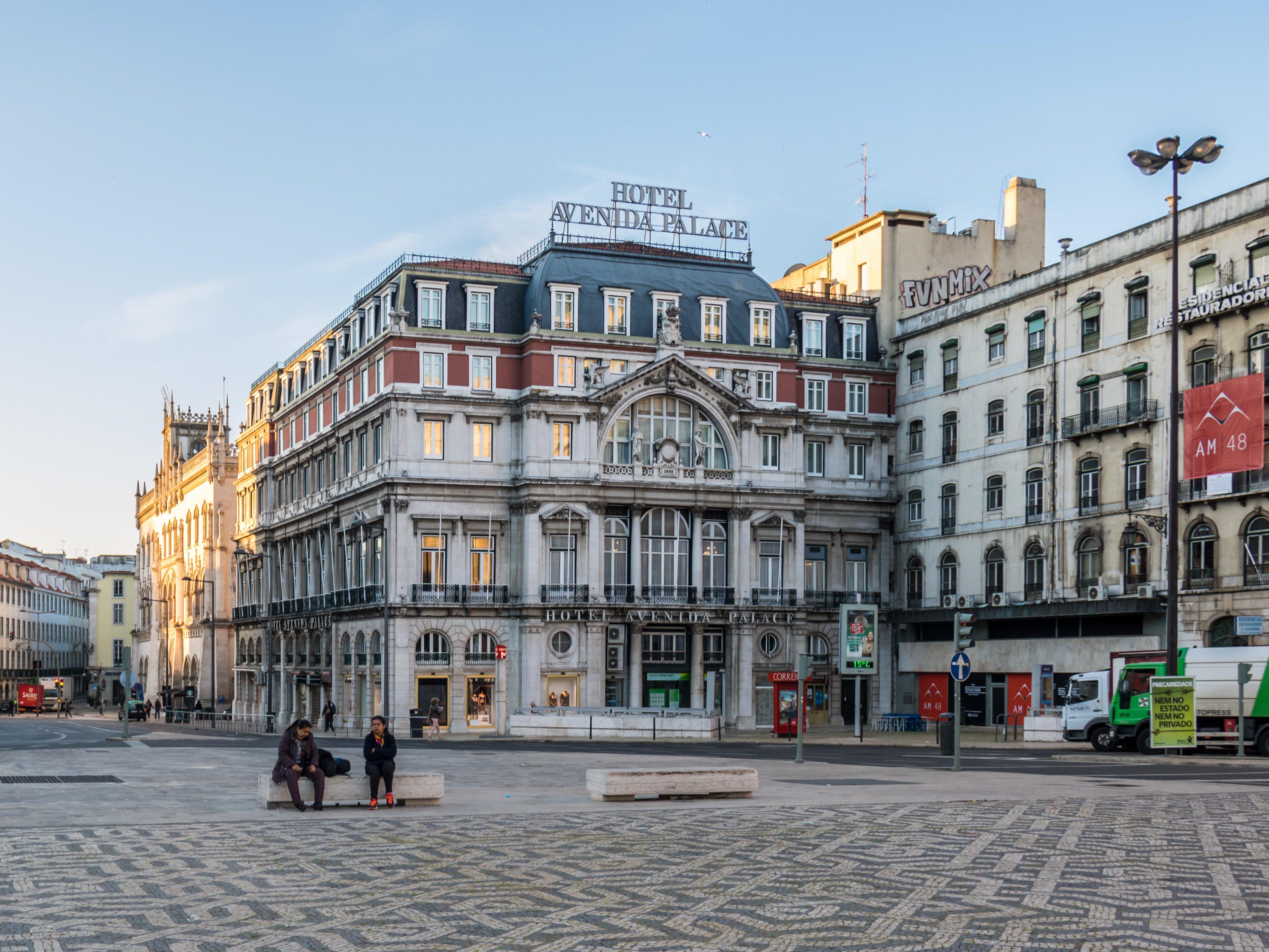 Hotel_Avenida_Palace