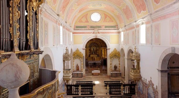 Igreja_1