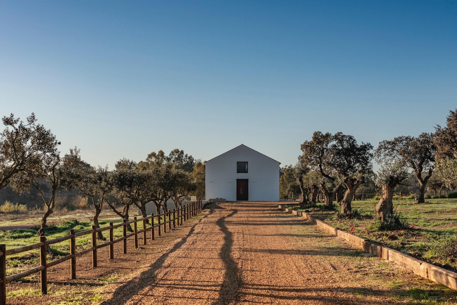 https://tours.winetourismportugal.com/alentejo-luxury-tour-6-days