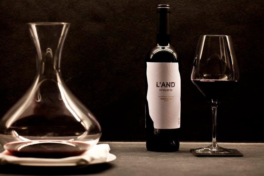 LAND wine-2