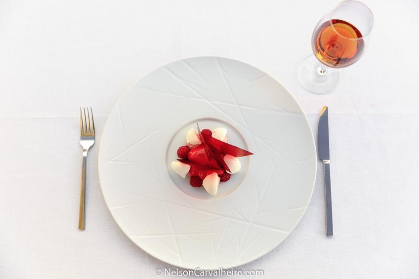 LAND_Vineyards_Restaurant_Alentejo.jpg