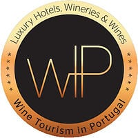 Wine Tourism Portugal
