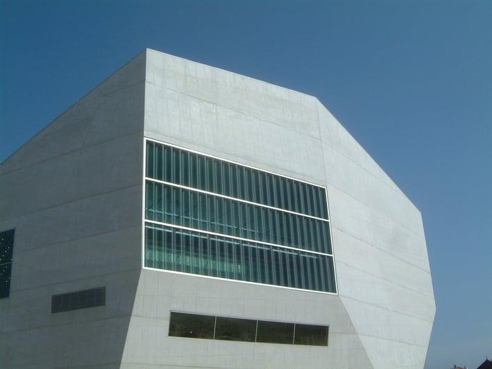 MaxPixel.net-Porto-Portugal-Casa-Da-Musica-1252902