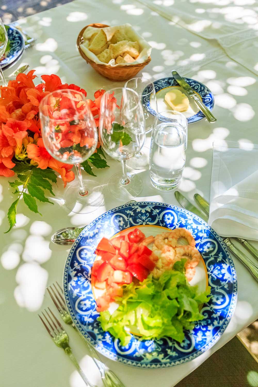 Best wine & Food Experiences in Douro,Nelson_Carvalheiro_Douro_Quinta_Do_Panascal_6