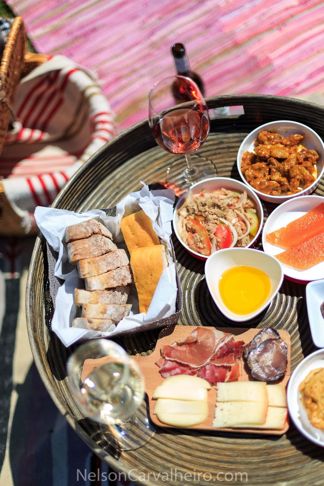 Best wine & Food Experiences in Douro, Nelson_Carvalheiro_Douro_Quinta_do_Popa_3