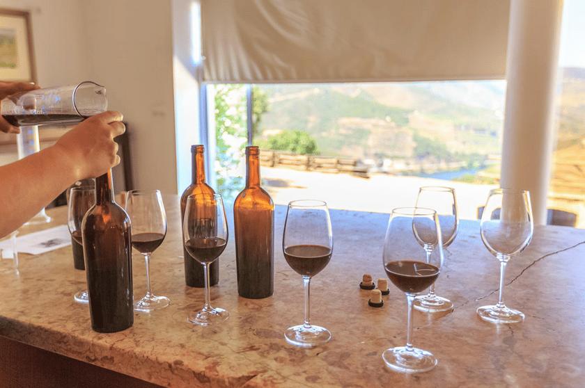 nelsondouro22, nelsondouro27, best wine experiences in douro, wine tastings in douro
