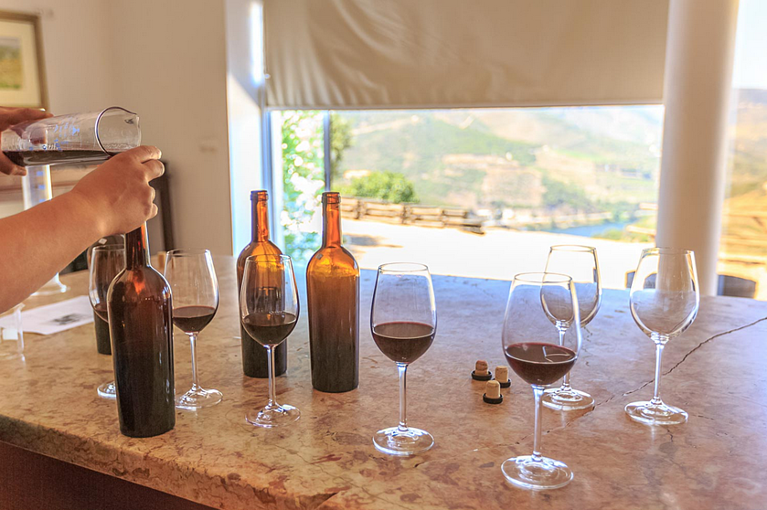 nelsondouro22, nelsondouro27, best wine experiences in douro, wine tastings in douro