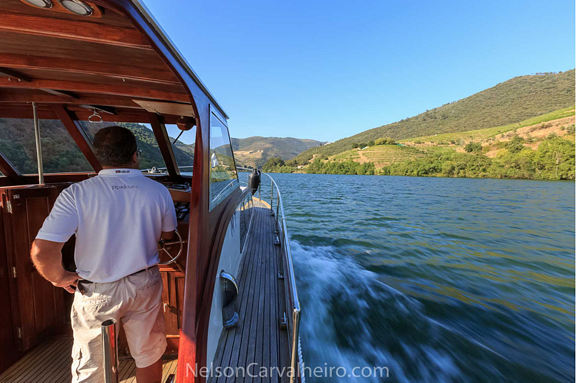 nelsondouro26, wine cruise in douro, nelsondouro27, best wine experiences in douro, wine tastings in douro