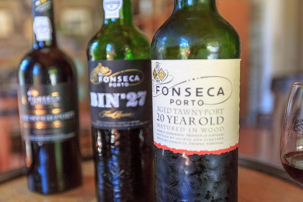 Best wine & Food Experiences in Douro
