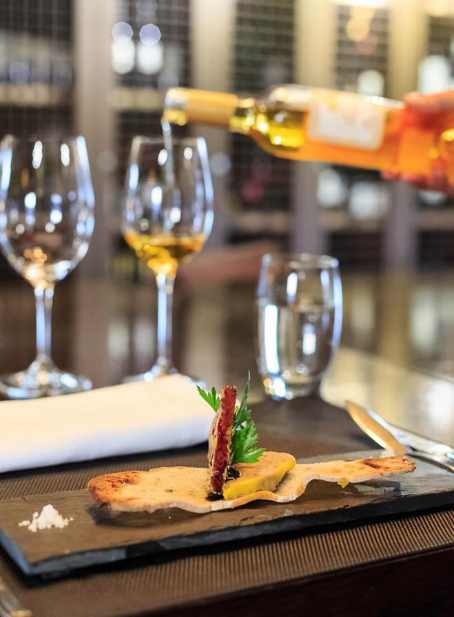 Best wine & Food Experiences in Douro, nelsondouro33