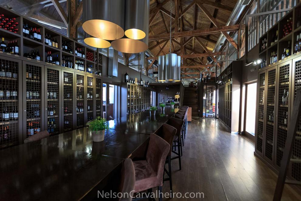 Best wine & Food Experiences in Douro, nelsondouro34