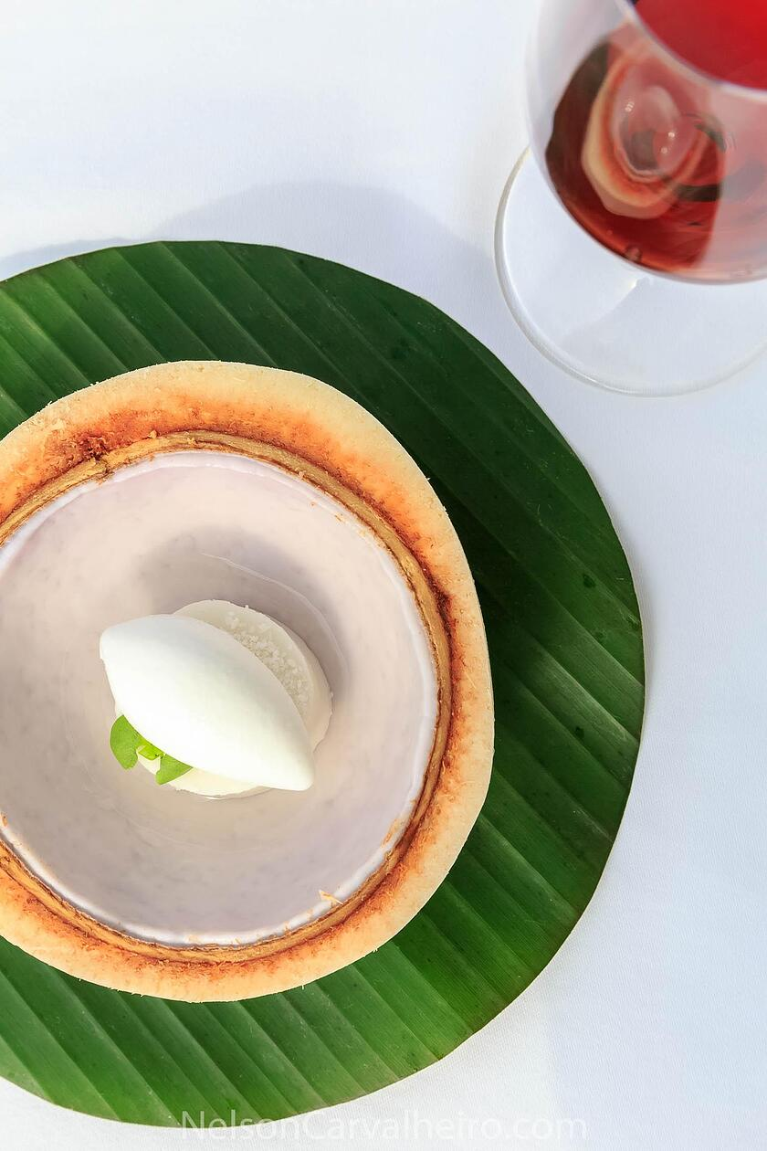 the yeatman, restaurant, portuguese cuisine, michelin star restaurant in portugal, chef ricardo silva, best restaurants in porto, best restaurants in portugal, best wine hotels in Portugal, best hotels in portugal