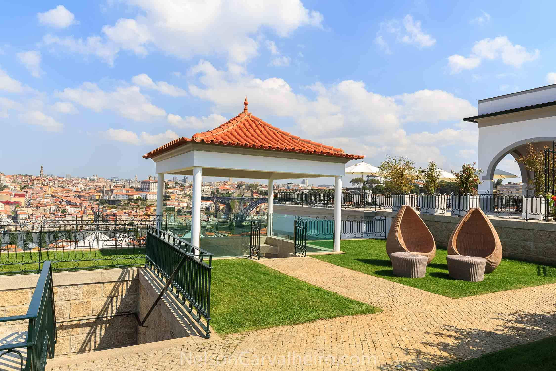 yeatman, amll luxury hotels of the world, best wine hotels in portugal, luxury hotel in porto, best hotels in porto, port wine cellars