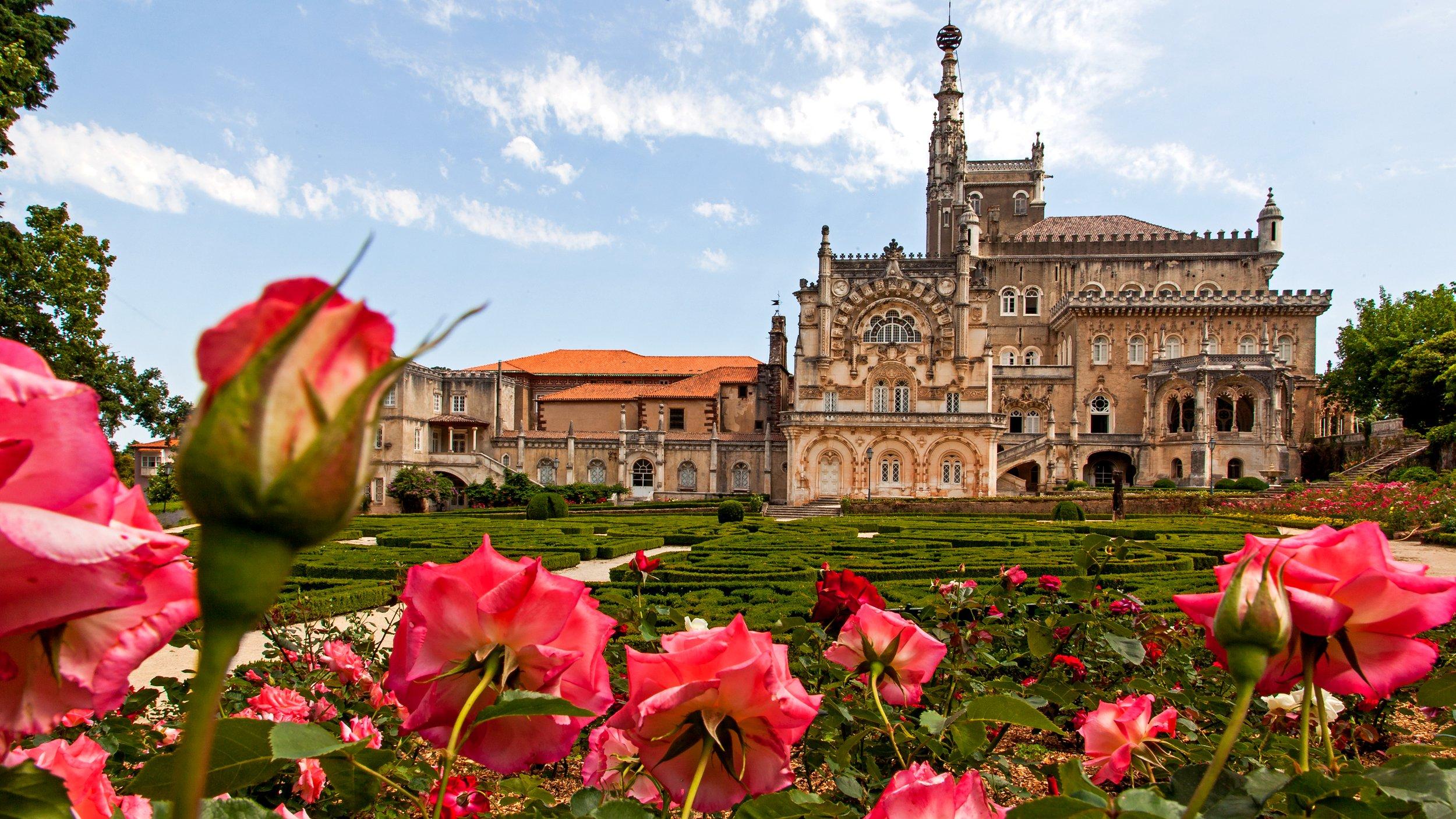 Palace-Hotel-do-Bussaco