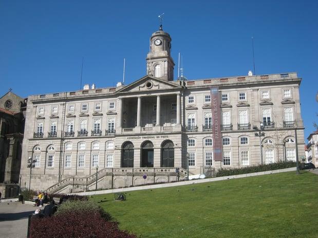 Palacio_da_Bolsa,_Porto