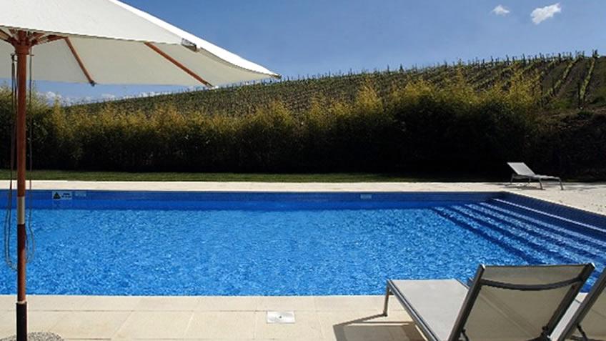 Quinta do Portal; Wine Hotel in Douro; Winery Douro; Wine Tasting