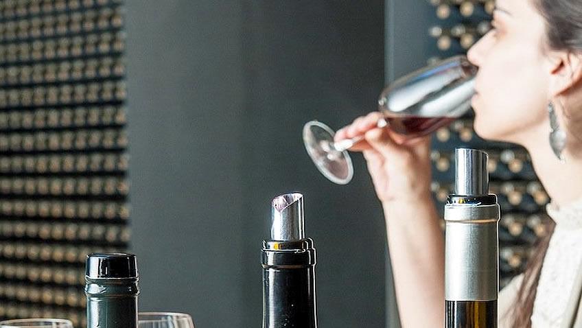 Quinta do Vallado; Port Tasting; Wine Tour Douro