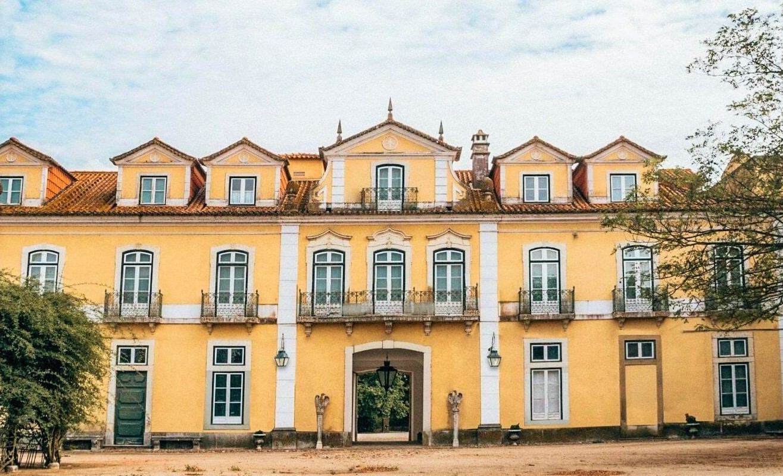 Quinta-da-Lagoalva_1