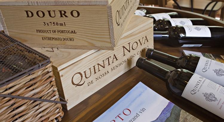 Quinta_Nova_bottle_wine-3