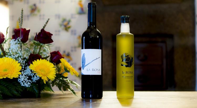 Quinta_de_la_Rosa_wine