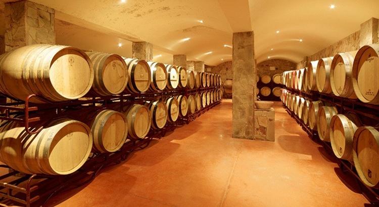 Quinta_dos_Vales_Winery_2