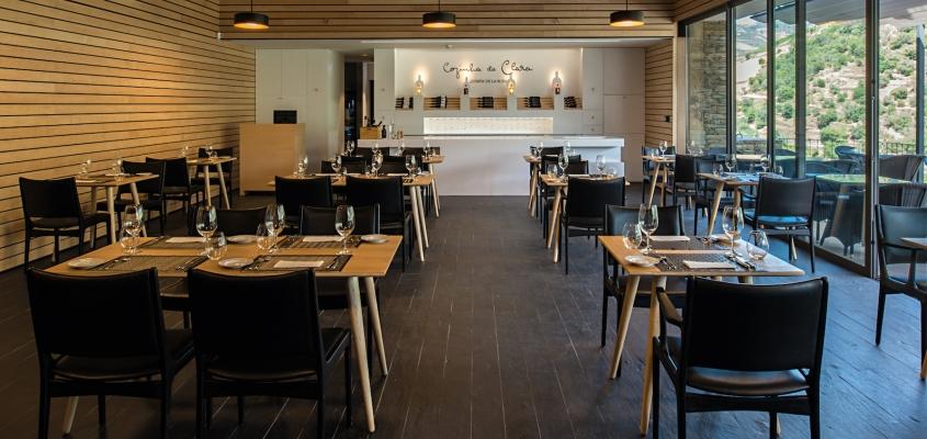 Restaurant sm_1