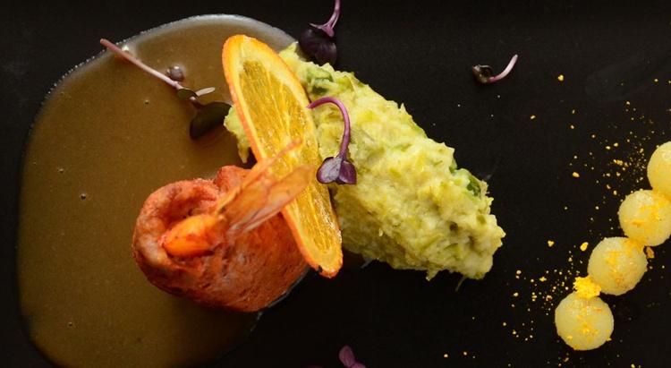 Restaurant_Degustar_6