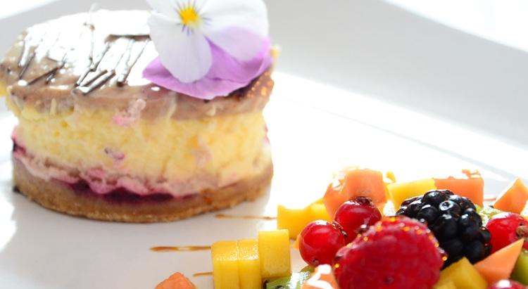 Restaurant_Degustar_7-1