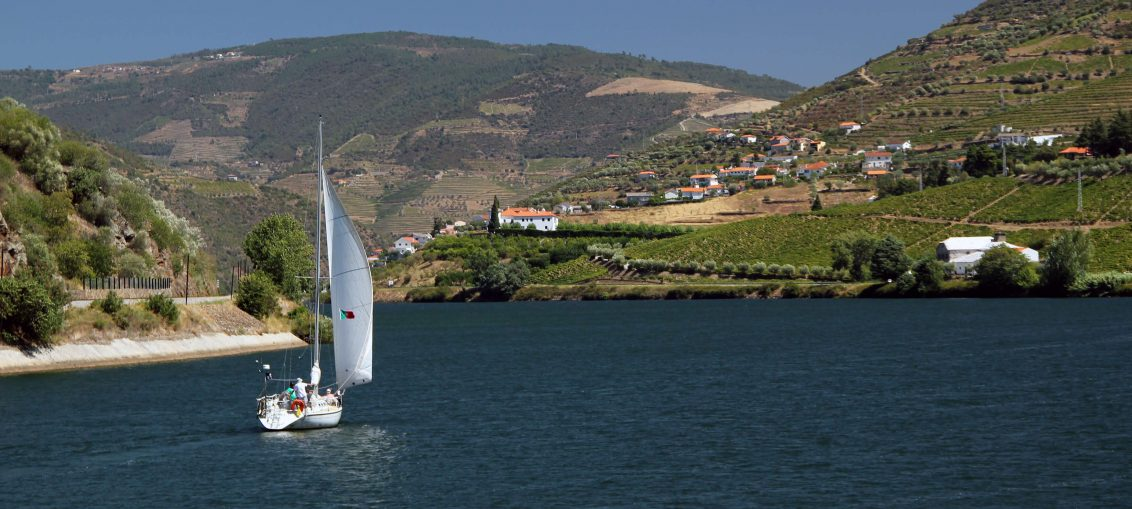 Three Day Short Break in Douro - Douro River Cruise