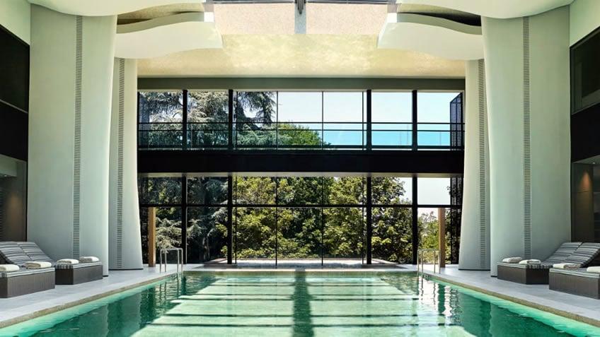 Six Senses; Hotel in Douro Valley; Best Hotels in Douro