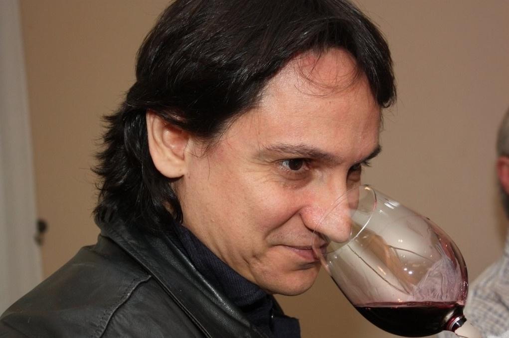 Marcelo Copello