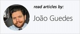 joao-guedes-author