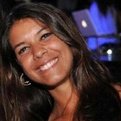 Mariana Pinto