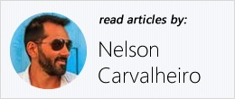 nelson-carvalheiro-blog-author