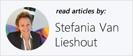 stefania-blog-author