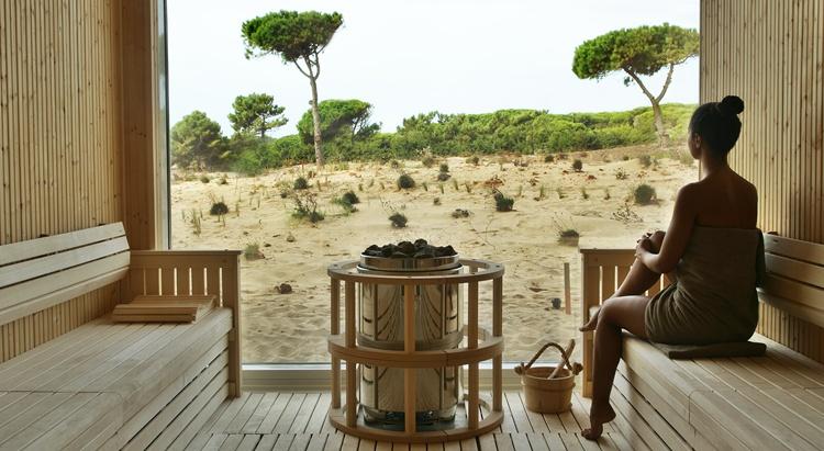 The_Oitavos_sauna
