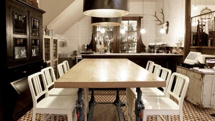 Traça Restaurante; Espaço Porto Cruz; DeCastro Gaia; Restaurants in Porto