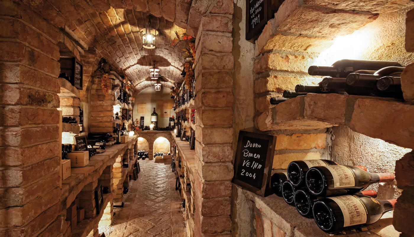 Vila-Vita-Parc-Cave-de-Vinhos-feature2020