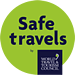 WTTC_SafeTravels_Stamp_small