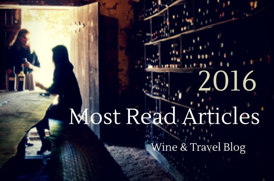 Wine_travel_most_read_articles_2016.jpg