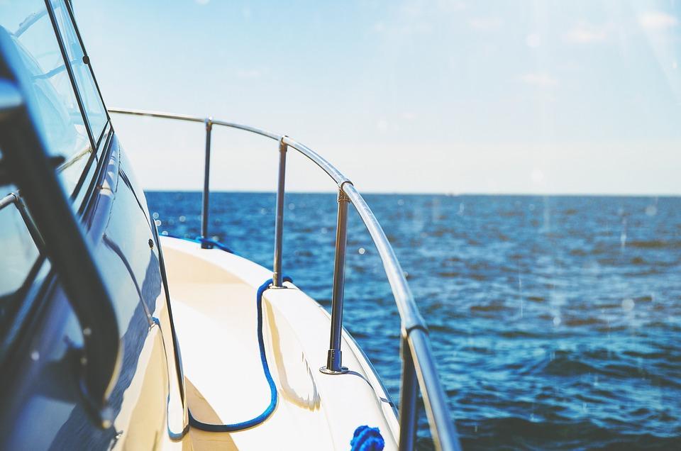 boat-1867236_960_720-1